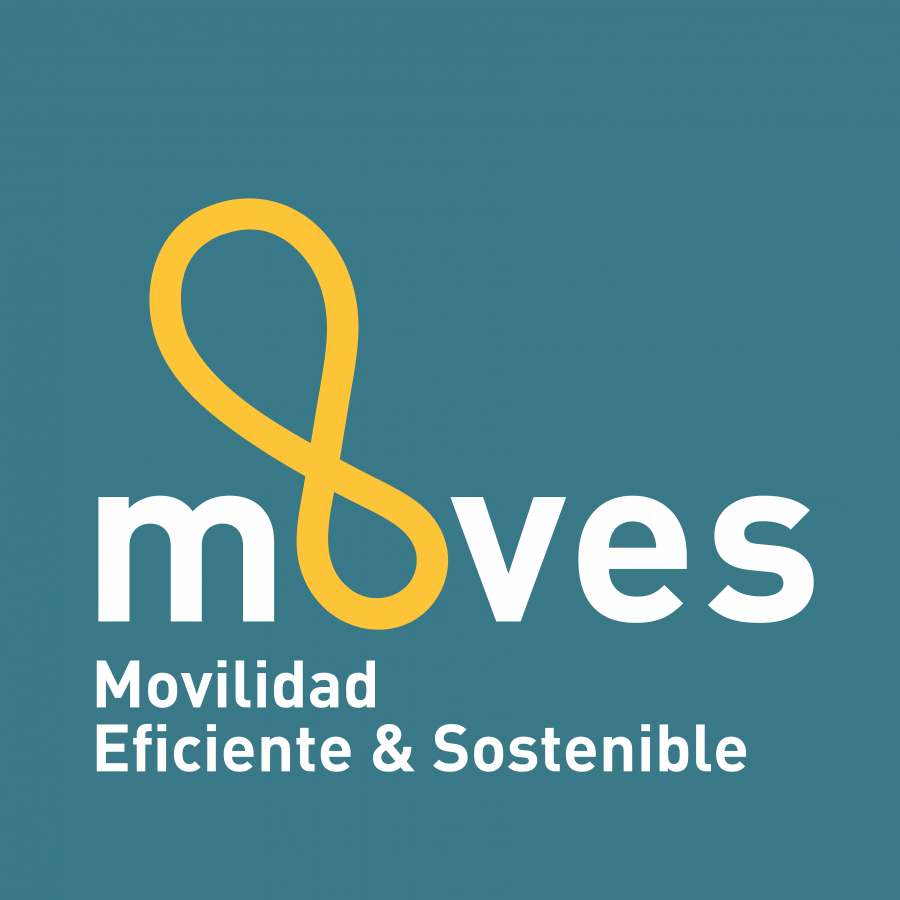 moves-logocolor