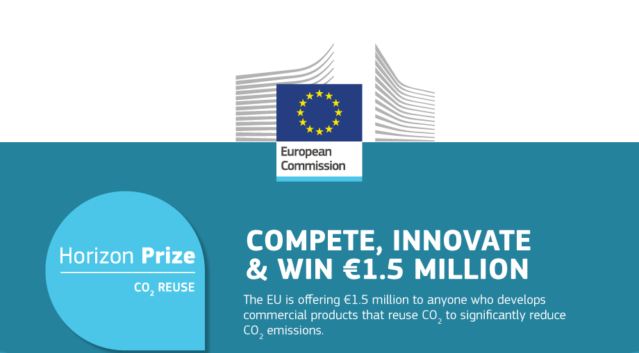 H2020PRIZE_CO2reuse_head