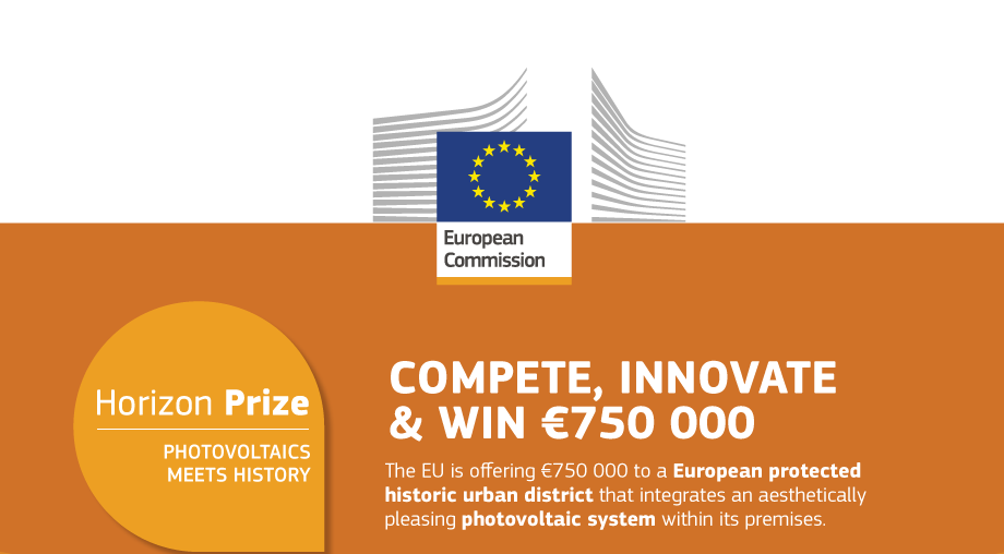 H2020PRIZE_Photovoltaics_head